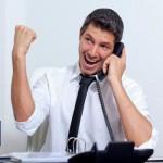حذف عبارات نادرست در فروش تلفنی 1