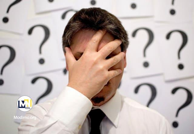 اشتباه در روابط رهبران و مدیران و کارکنان