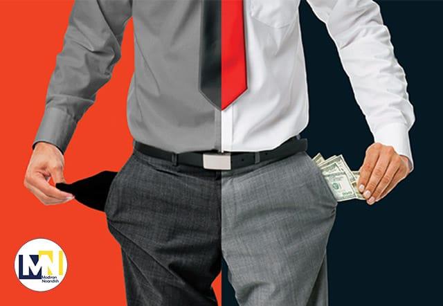 3 راهکار متقاعدسازی مشتریان در شرایط سخت اقتصادی