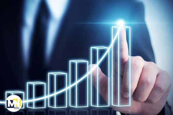 راهکارهای موثر در توسعه کسب و کار کوچک