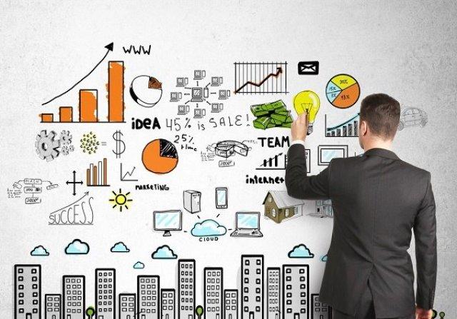بایدهای کسب و کار در سال 99 و راهکارهای توسعه کسب و کار کوچک