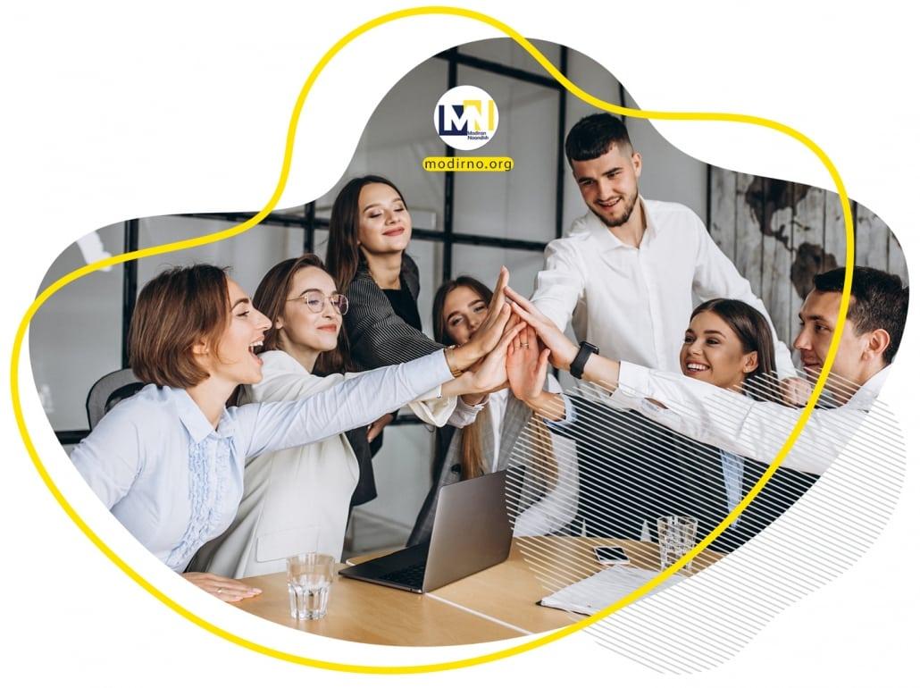 چالش های مدیریتی مدیران