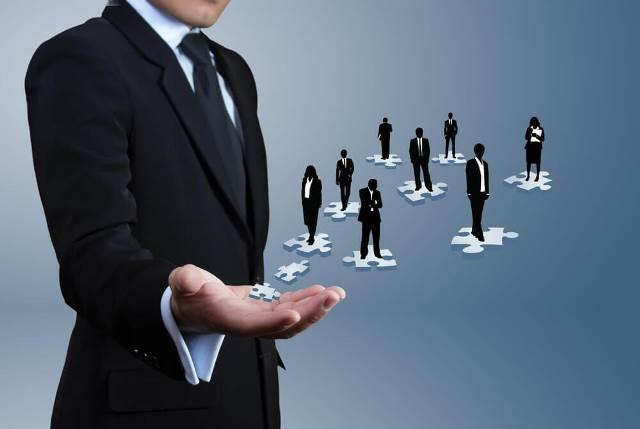 مدیران برتر چطور منابع انسانی با استعداد را کشف می کنند؟
