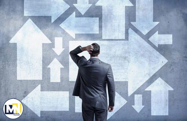 چالش های مدیریتی و مهم ترین چالش های امروز مدیران چیه؟