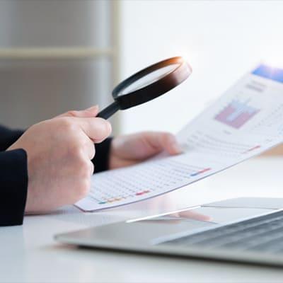 مشاوره کسب و کار و مشاور مدیریت و بازاریابی و فروش کسب و کار