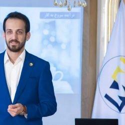 سمینار VIP مهندسی و توسعه فروش در دوران رکود