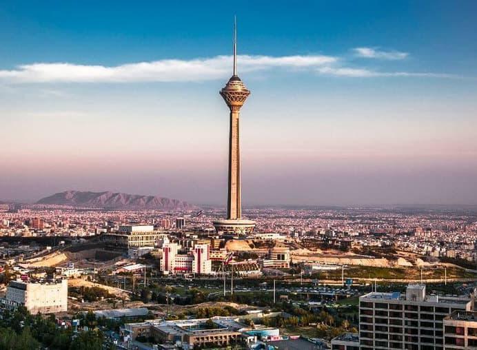مشاوره کسب و کار در تهران و کرج | آموزش مدیریت بازاریابی فروش تهران کرج