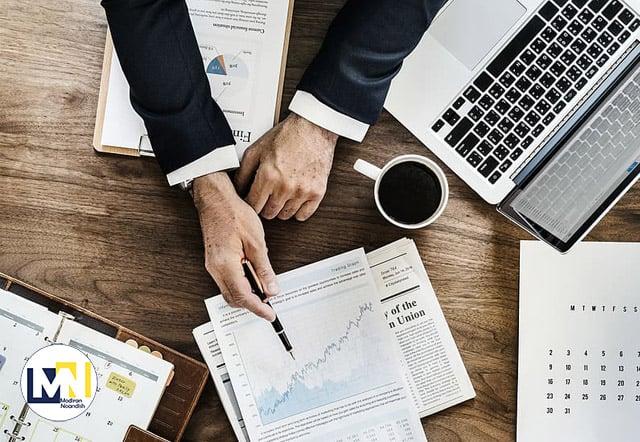 برنامههای عملی موفق در اجرای استراتژیهای سازمانی