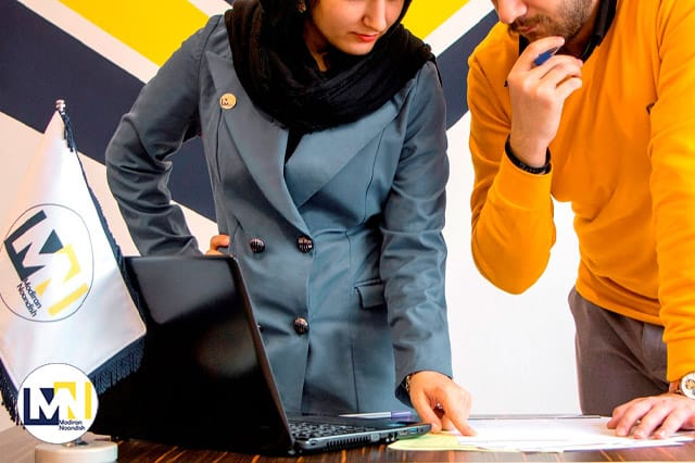 مشاوره و مشاور مدیریت و بازاریابی و فروش و آموزش سیستم سازی کسب و کار و سازمان