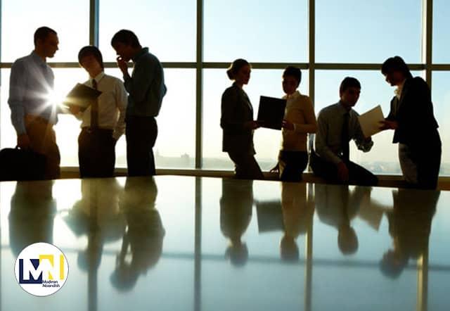مدیریت عملکرد چه مزایایی برای سازمان شما دارد