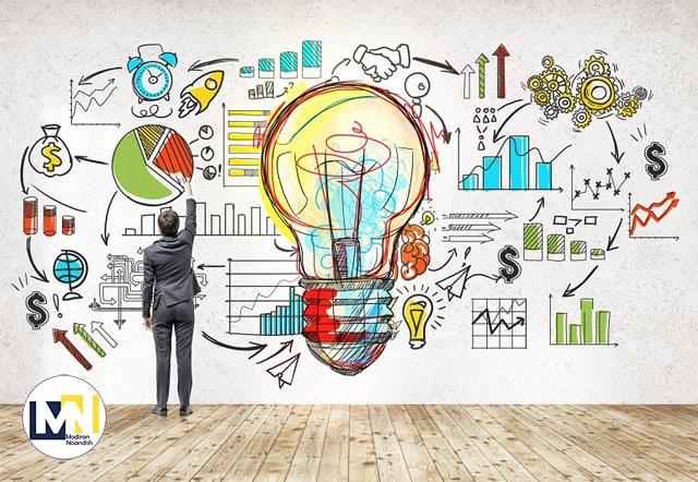 مهارت های روزمره مدیران کارآفرین