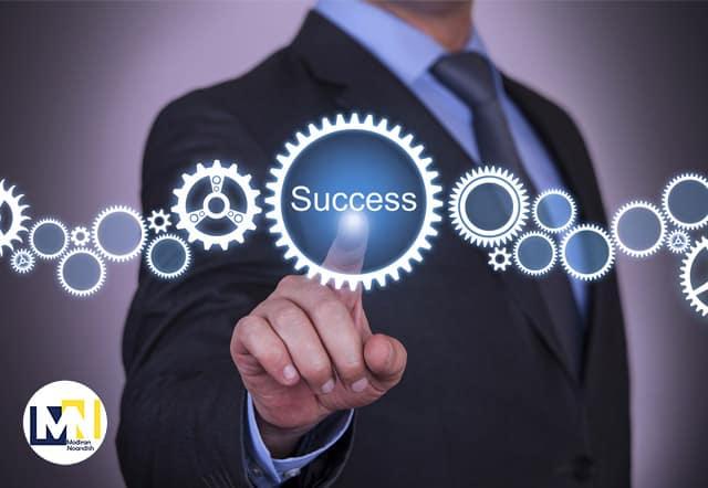 7 گام عملی در ایجاد و راه اندازی کسب و کار موفق