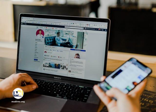 6 راه کلیدی برای جذب مشتریان از شبکه های اجتماعی