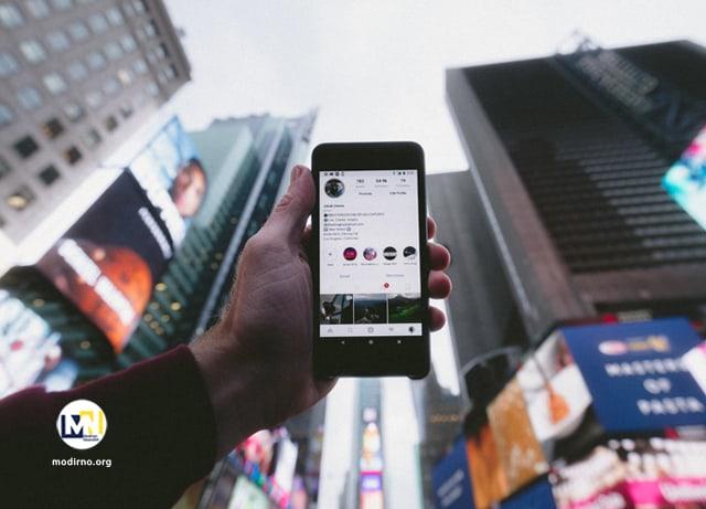 هشت نکته برای افزایش مخاطبین شبکه های اجتماعی