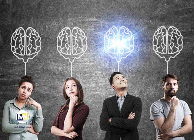 هوش هیجانی چه نقشی در استخدام کارمندان دارد؟
