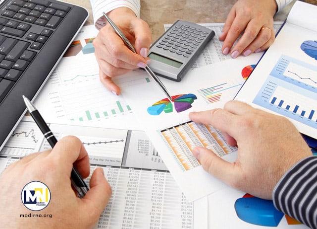 در مورد تجزیه و تحلیل هزینه - فایده چه می دانید؟
