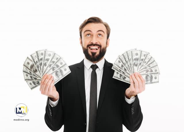 6 عادت روزانه برای موفقیت به روش میلیونرها و عادت صبحگاهی افراد موفق