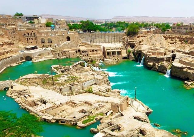 مشاوره کسب و کار و آموزش بازاریابی و فروش خوزستان و اهواز