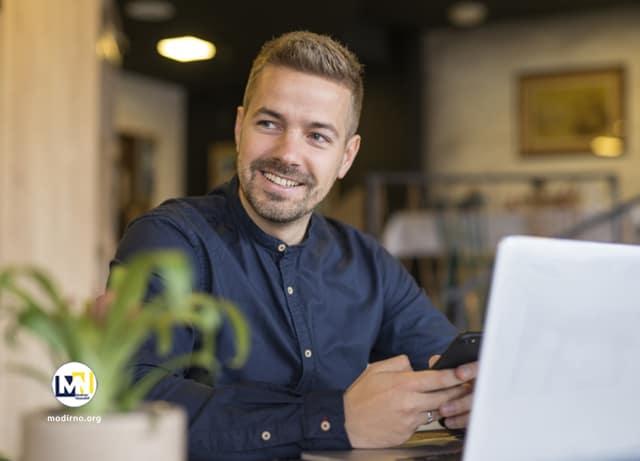 اهمیت و چگونگی بازاریابی در مسیر کارآفرینی