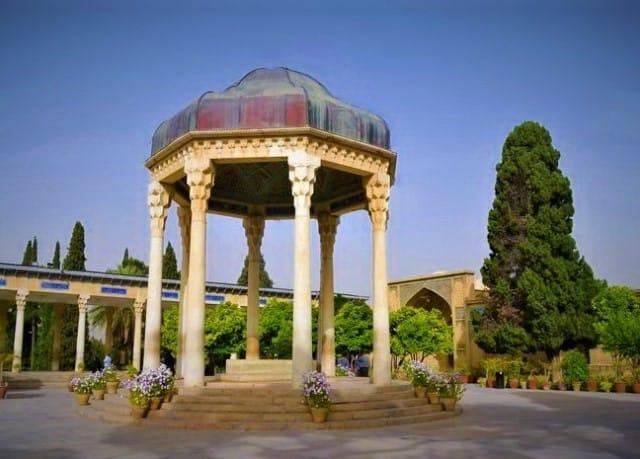 مشاوره کسب و کار در شیراز و استان فارس