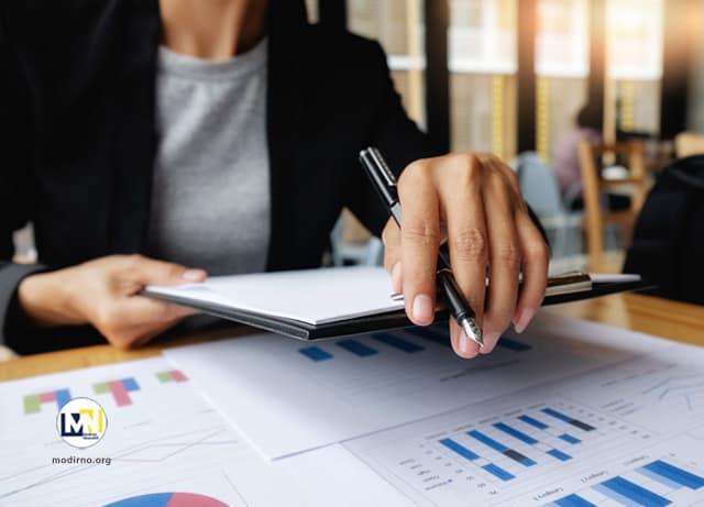 بهبود چشمگیر موفقیت با هدف گذاری مشخص و صریح شخصی و سازمانی