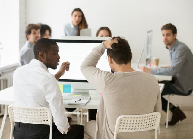 علائم و دلایل ورشکستگی شرکت چه عواملی کسب و کار شما را نابود می کنند؟