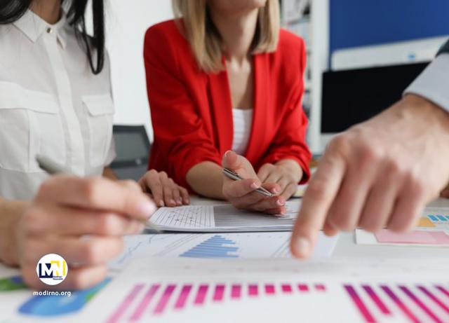 معایب و مزایای ارزیابی 360 درجه سازمانی چیست