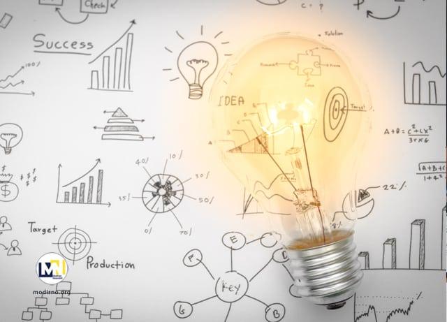 روش های تبلیغات و بازاریابی برند کانال های ارتباطی در ساخت برند
