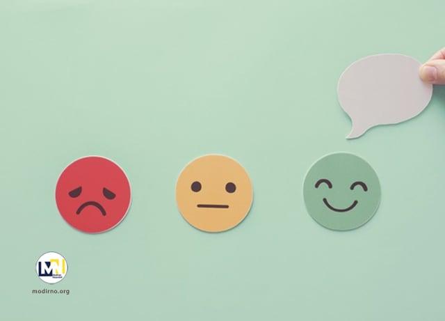 روانشناسی جذب مشتری