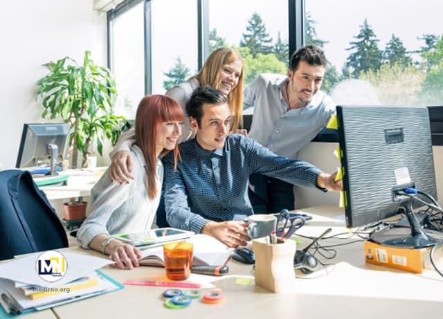 6 درس بازاریابی محتوا برای تازه کارها