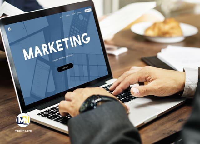 مبانی اولیه بازاریابی و برندینگ به زبان ساده