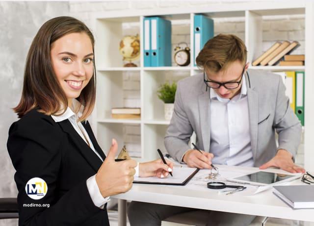 کشف مهم ترین استراتژی های مدیریت فروش