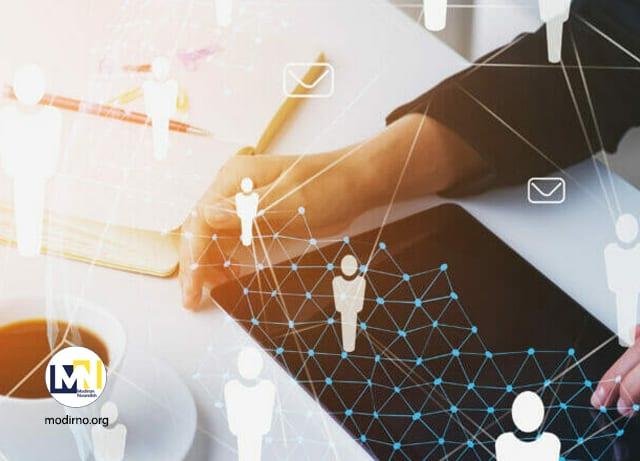 اصول و چرا سیستم سازی کسب و کار و سازمان چیست