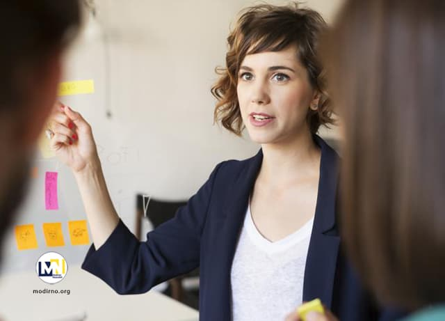 4 روش موثر در تقویت مهارت های کلامی