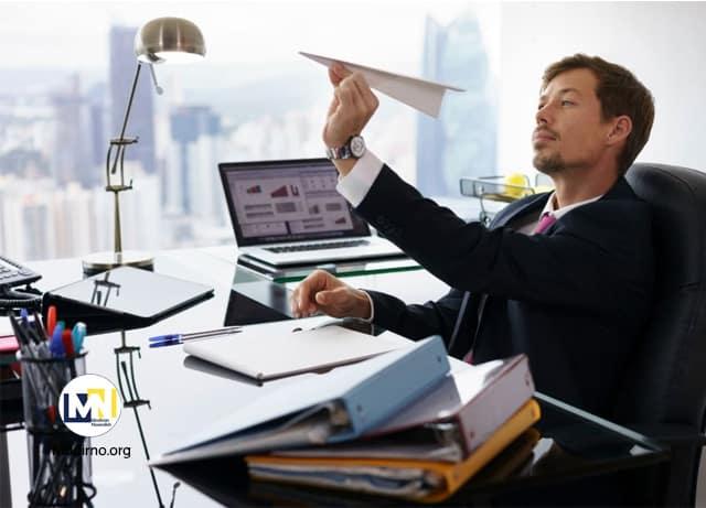 روش های گزینش و استخدام 3 راه تشخیص افراد ناکارآمد قبل از استخدام