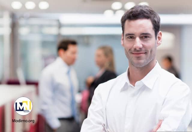 نکات طلایی مدیریت و اینکه چگونه مدیر بهتری باشیم - چگونه مانند يك مدير عالی بينديشيم