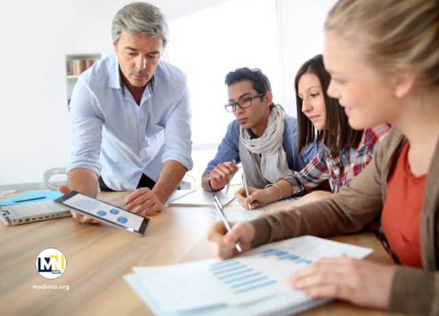 ارزیابی و تحلیل رفتار مصرف کننده یا مشتری