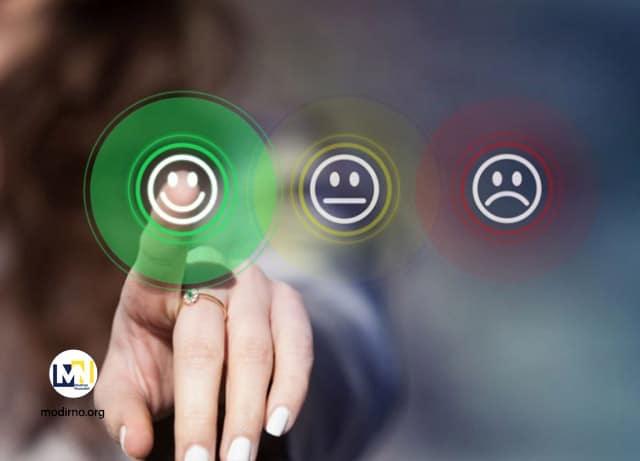 18 استراتژی کاربردی برای افزایش نرخ حفظ مشتری