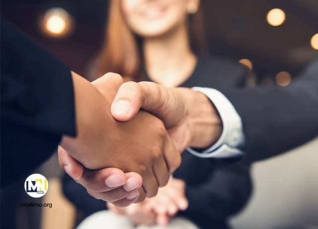 اصول و فنون قبل از مذاکره حرفه ای