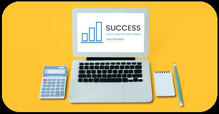 ارزیابی عملکرد کارکنان - سامانه و سیستم ارزیابی عملکرد کارکنان و نیروی انسانی و فروش