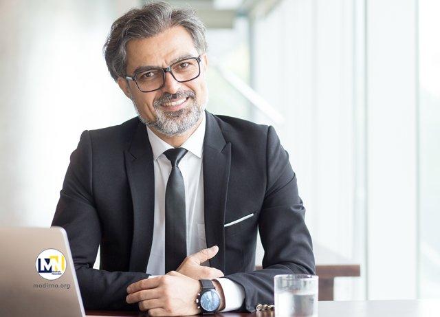 چگونه مدیر خوب و موفق باشیم