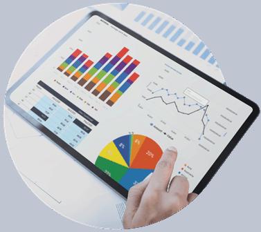 مشاور و مشاوره تبلیغات و بازاریابی و فروش تلفنی کسب و کار چیست
