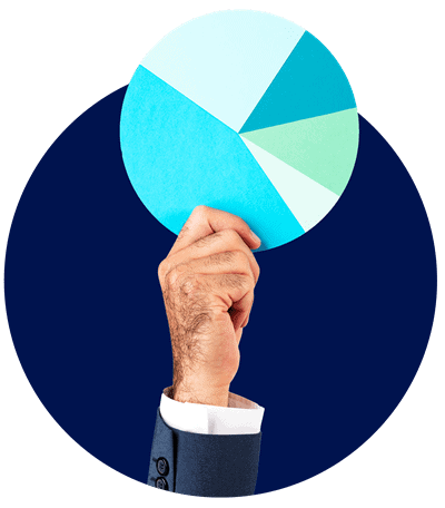 مشاوره مدیریت و برنامه ریز استراتژیک استراتژی سازمان